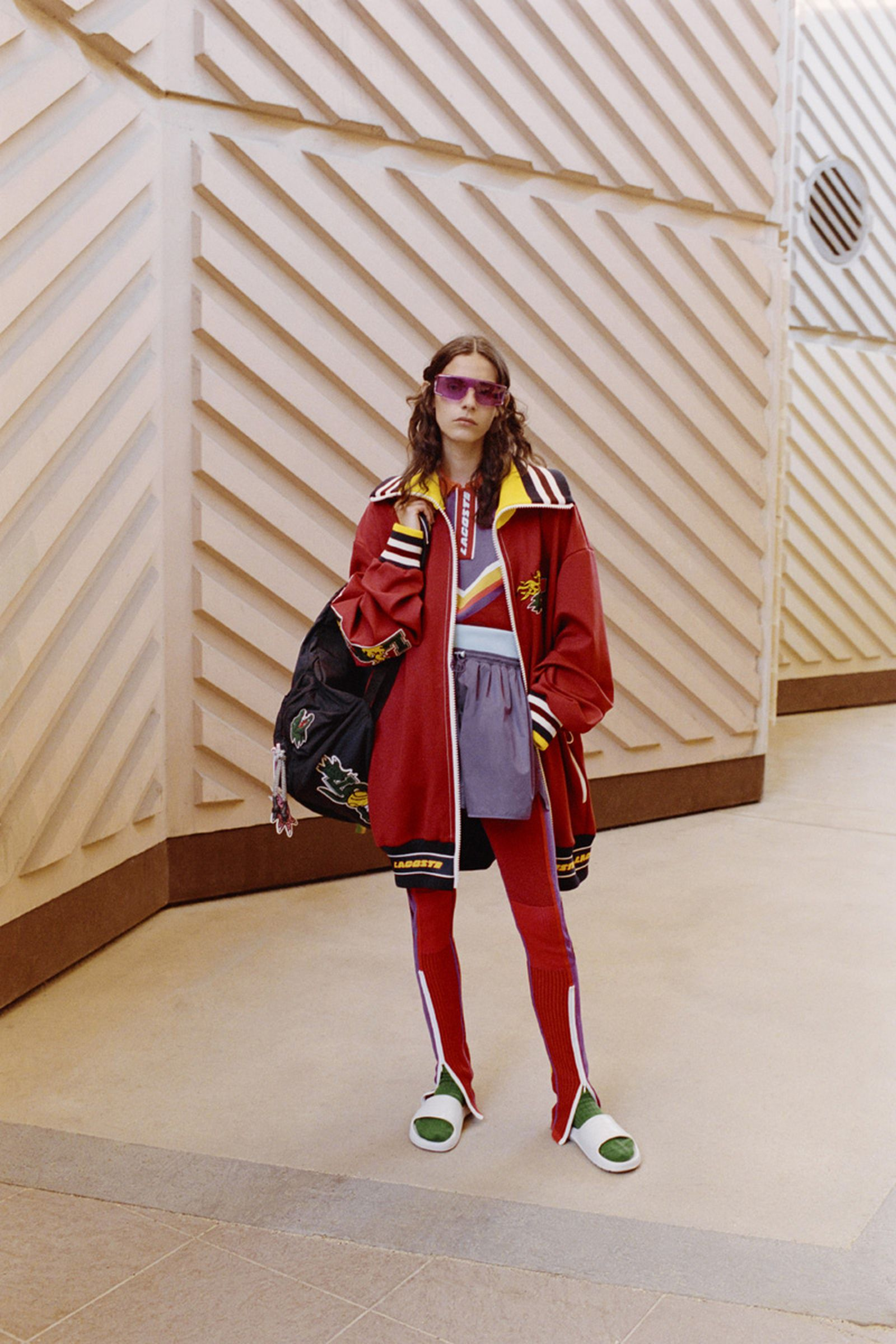 lacoste-fall-winter-2021-collection-lookbook-19
