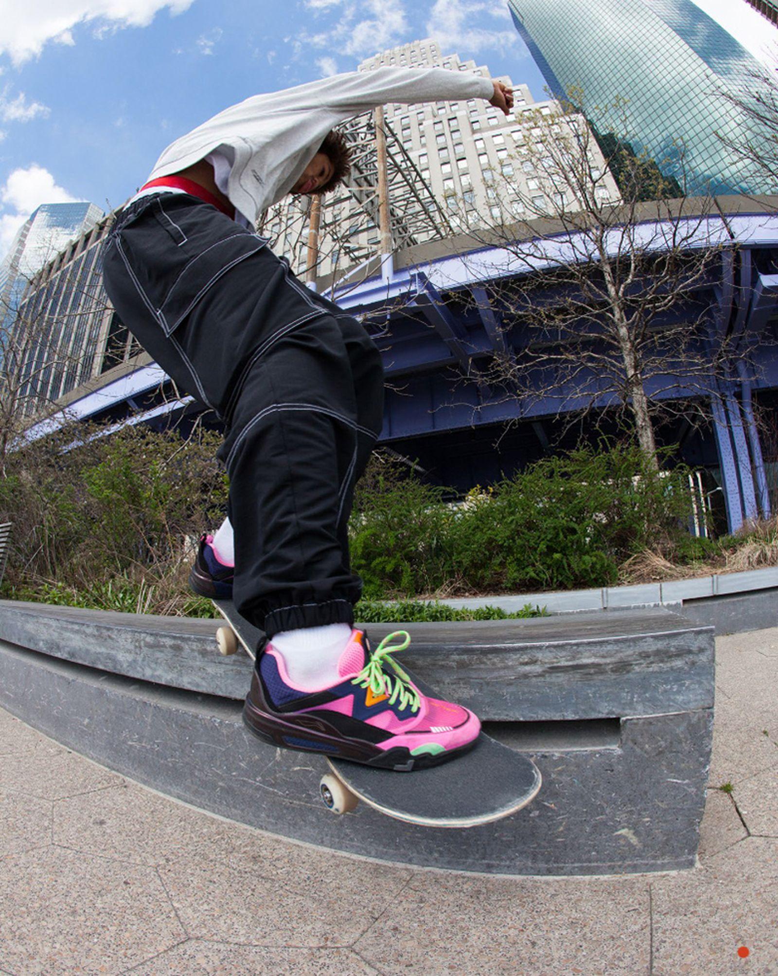 li-ning-skate-collection-erik-ellington-release-date-price-06