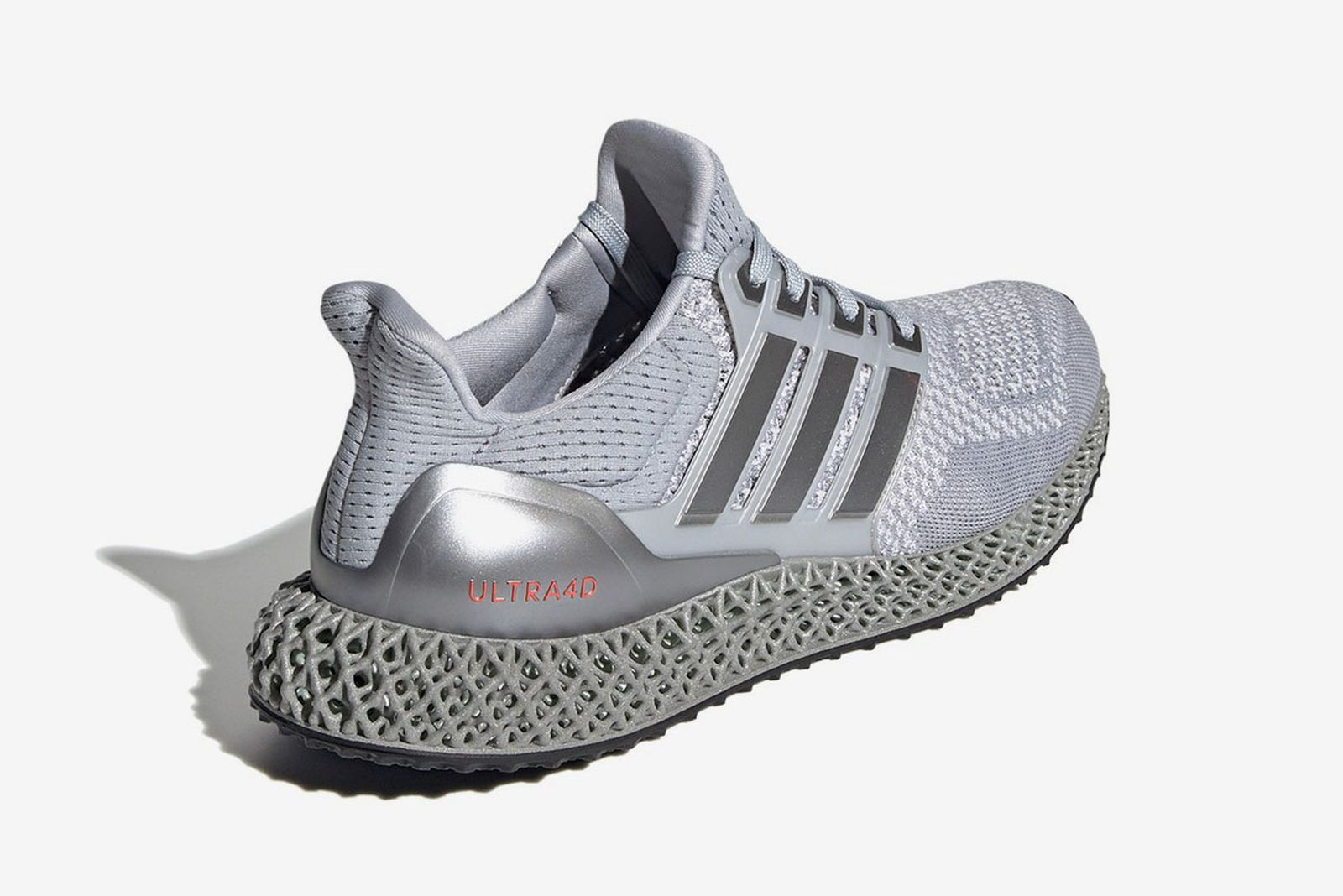 adidas-ultra4d-halo-silver-nasa-release-date-price-04