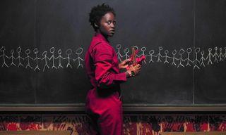 4 Things You Might Have Missed in Jordan Peele's New Movie 'Us'
