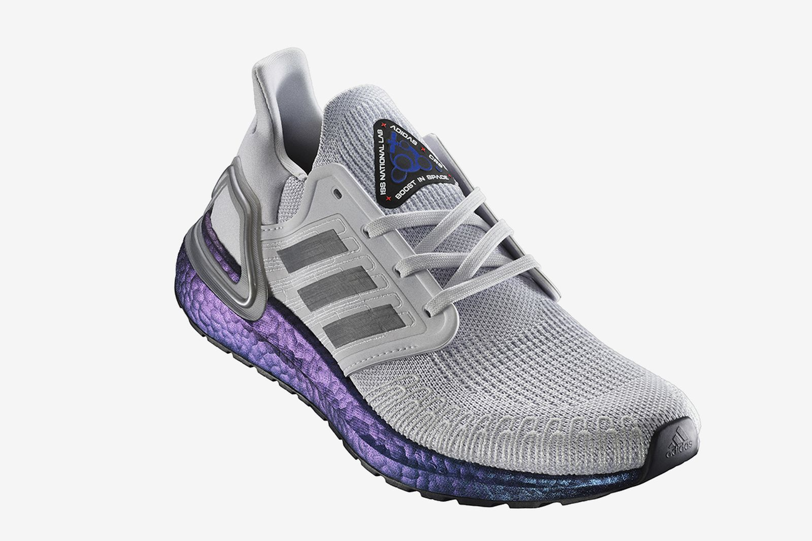 adidas-ultraboost-20-release-date-price-02