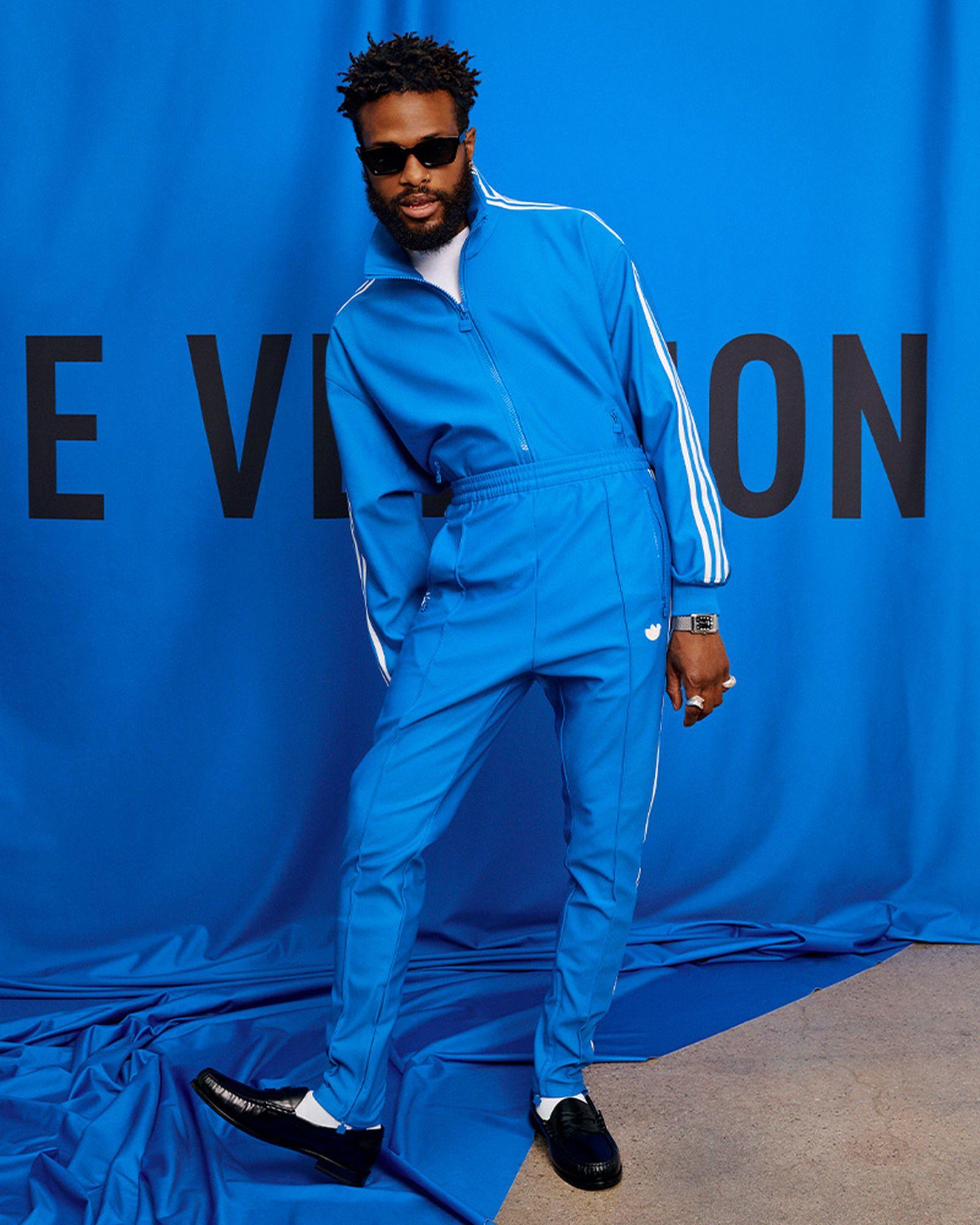 adidas-originals-blue-version-release-info-07