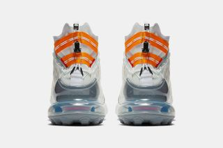 560a6bcd6a Nike ISPA Air Max 270 SP SOE: Where to Buy Today