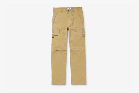 loewe work pants 032c 1017 ALYX 9SM GmbH
