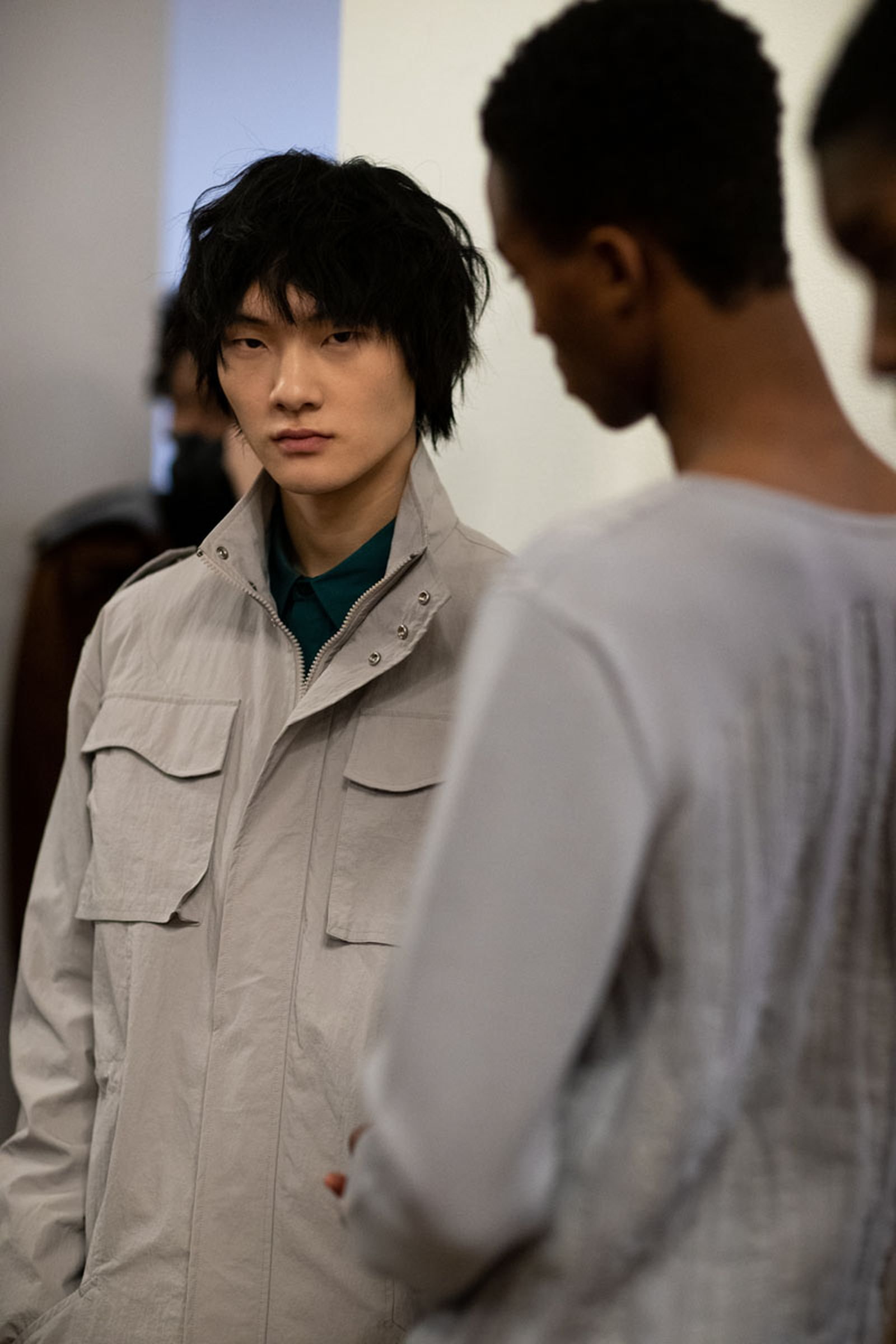 a-cold-wall-fw20-looks-nothing-like-a-cold-wall-07