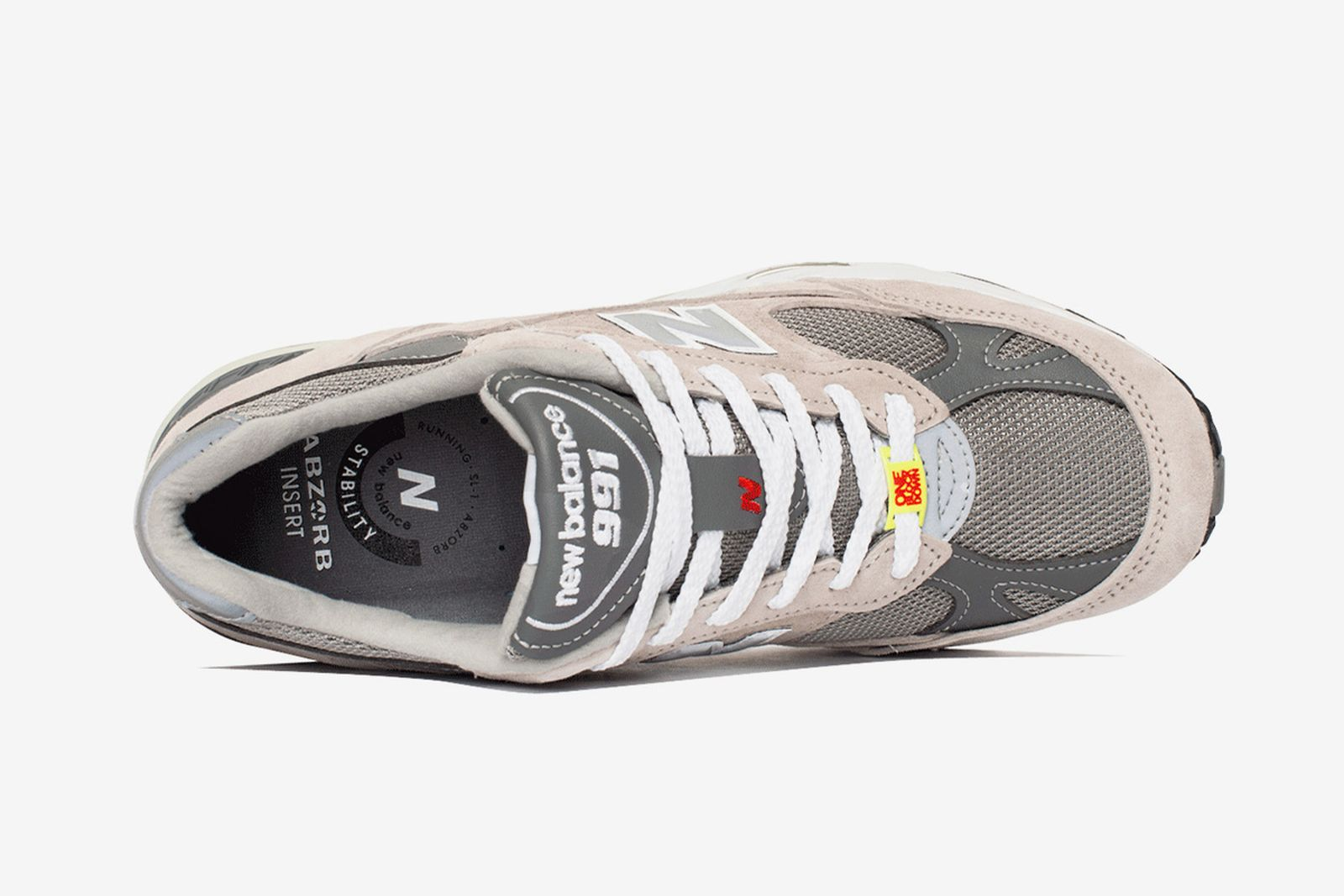 one-block-down-new-balance-991-release-date-price-07