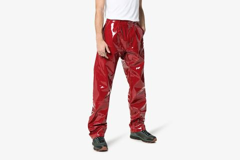 gmbh pants ss19 000 MATCHESFASHION.COM browns ssense