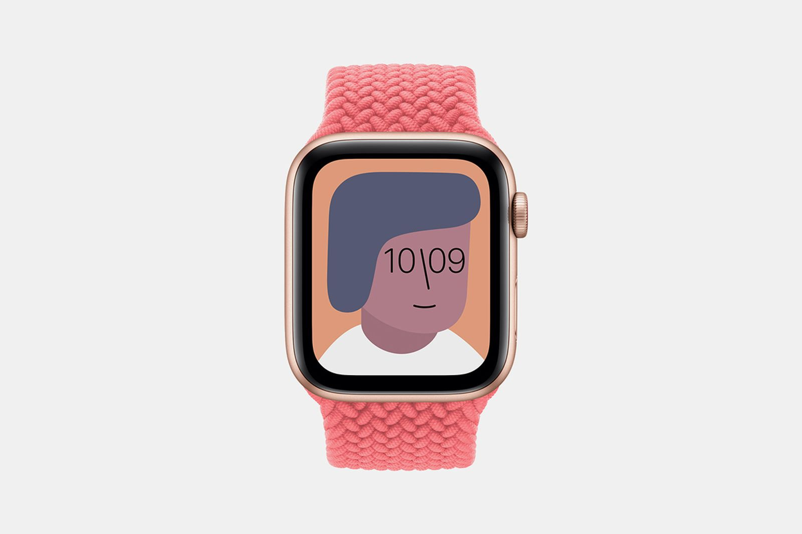 apple-watch-series-6-ipad-air-1-02