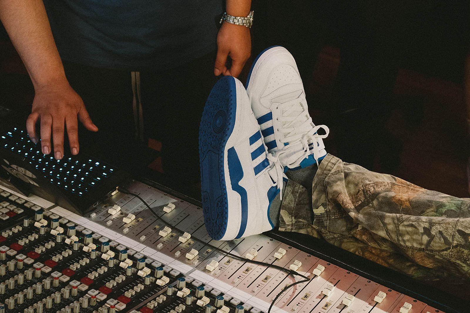 adidas-forum-philly-03
