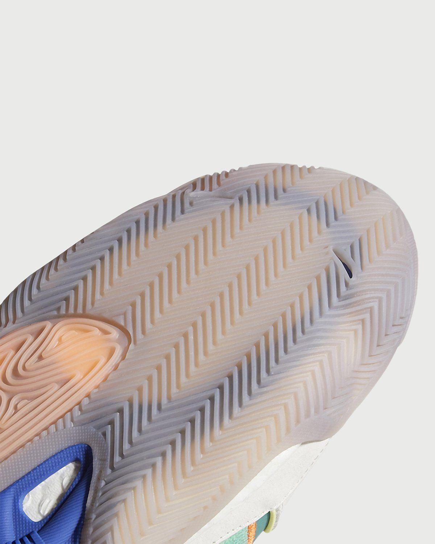Adidas x Pharrell Williams  — Sneakers Multicolor - Image 8