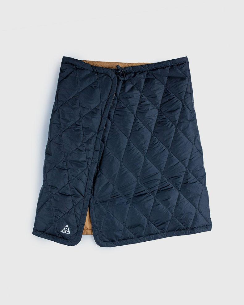 Nike ACG — W NRG ACG Rope De Dope Rv Skt Black
