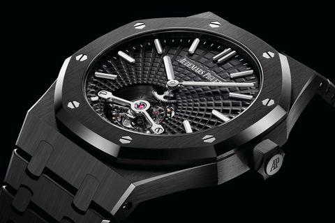 Best Watches 2019 SIHH 2019: The 14 Best & Brightest Luxury Watches
