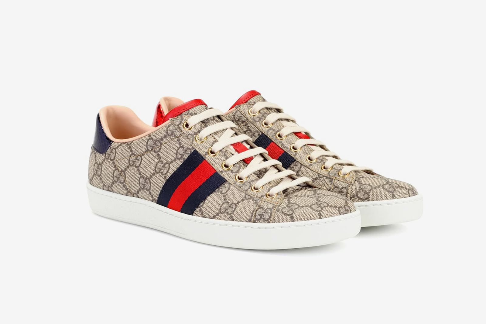 best-gucci-sneakers-11
