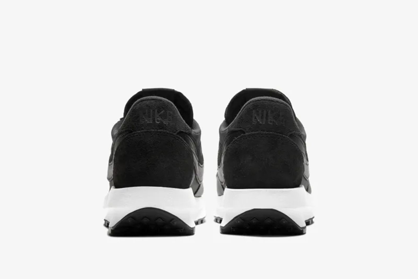 sacai-nike-ldwaffle-nylon-release-date-price-official-01