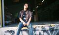 Stream Keith Ape's Debut Project 'BORN AGAIN'