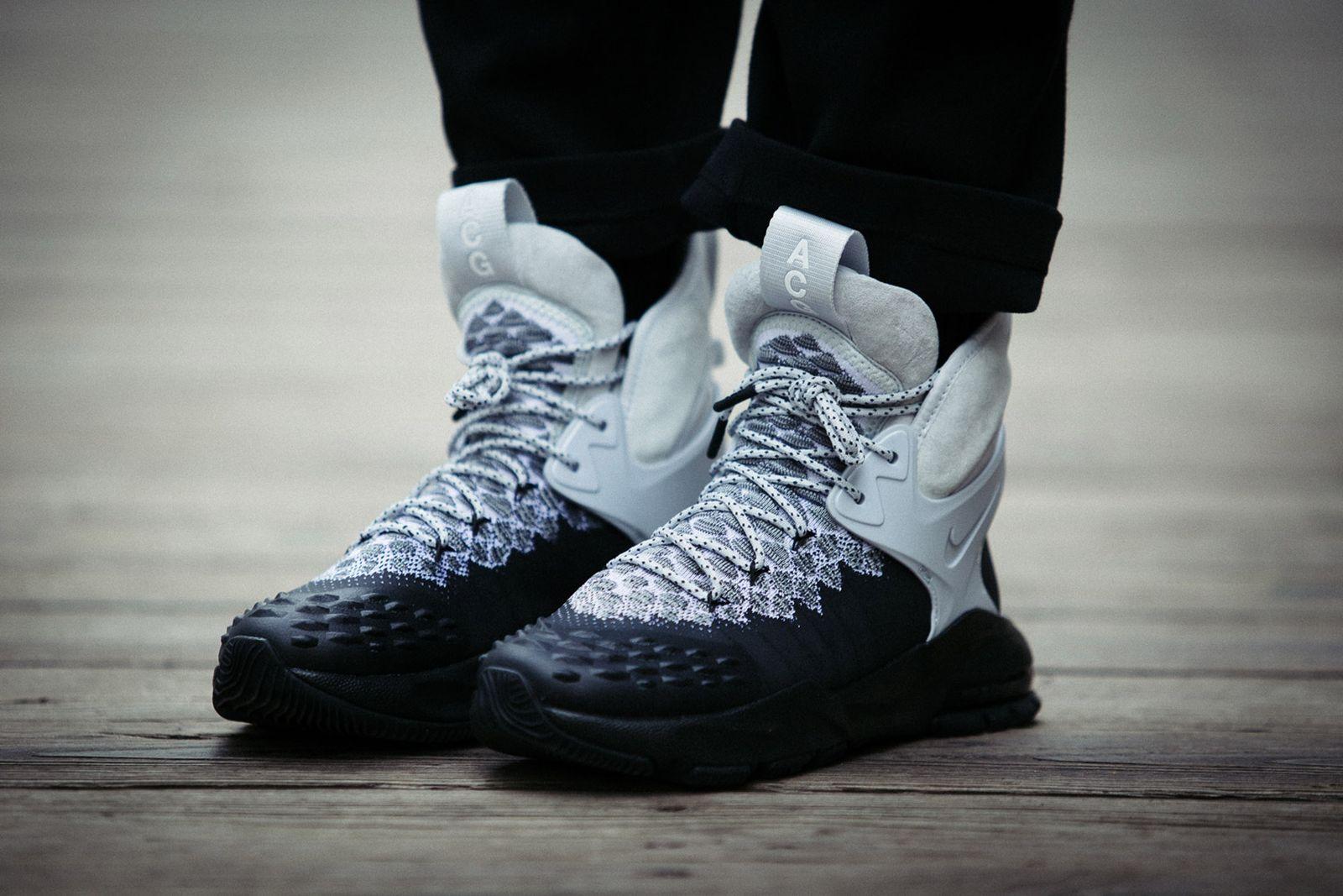 Nike-ACG-Chicago-23
