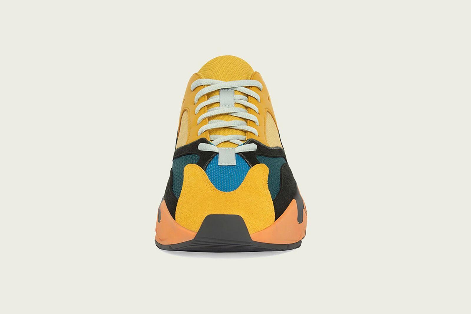 adidas-yeezy-boost-700-sun-release-date-price-03