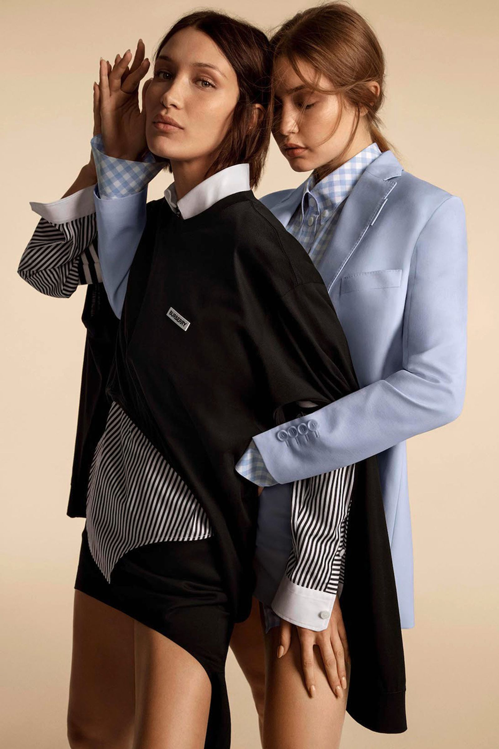 burberry-ss20-campaign-10