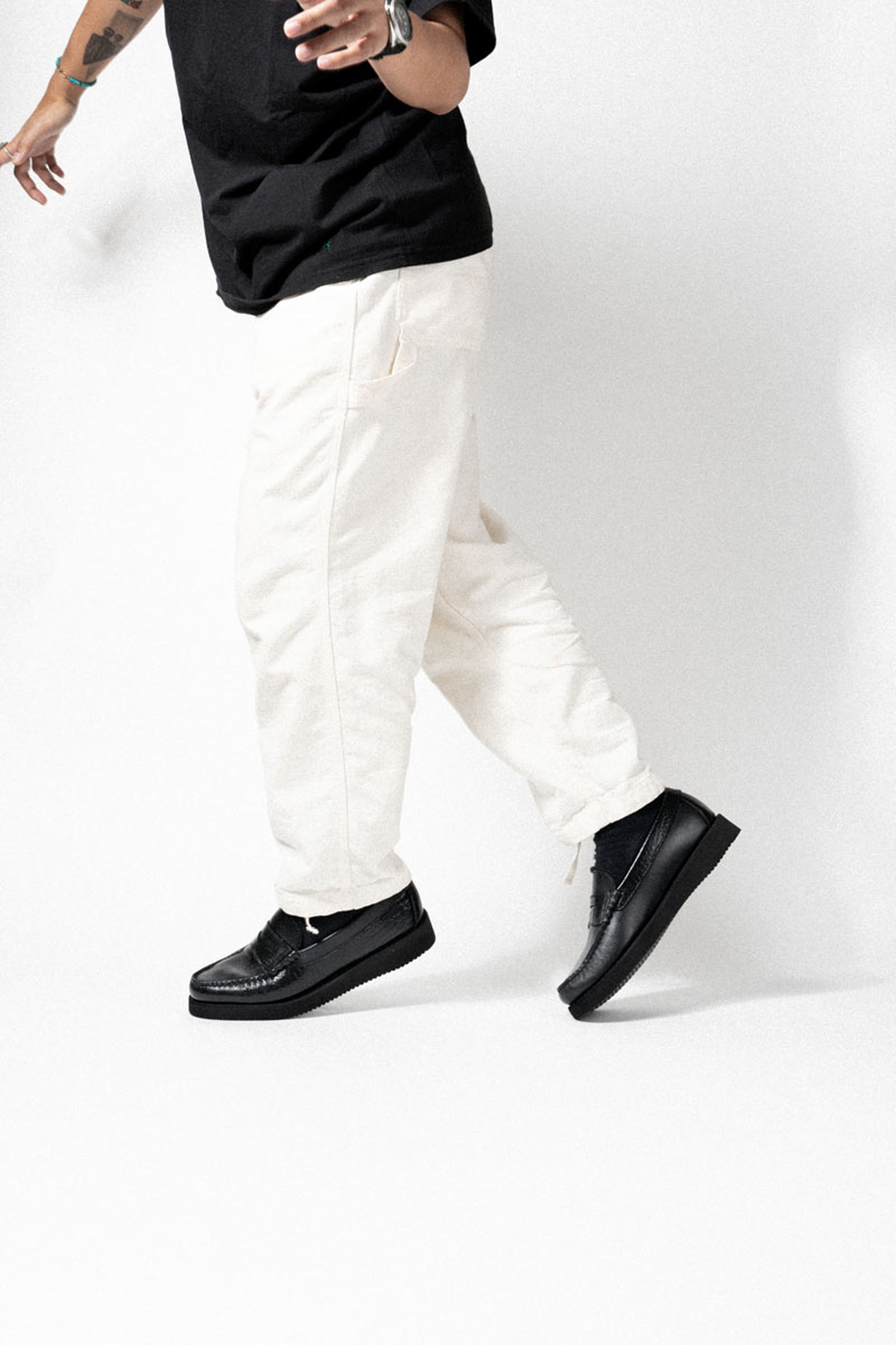 engineered-garments-sebago-fw21-release-info-01
