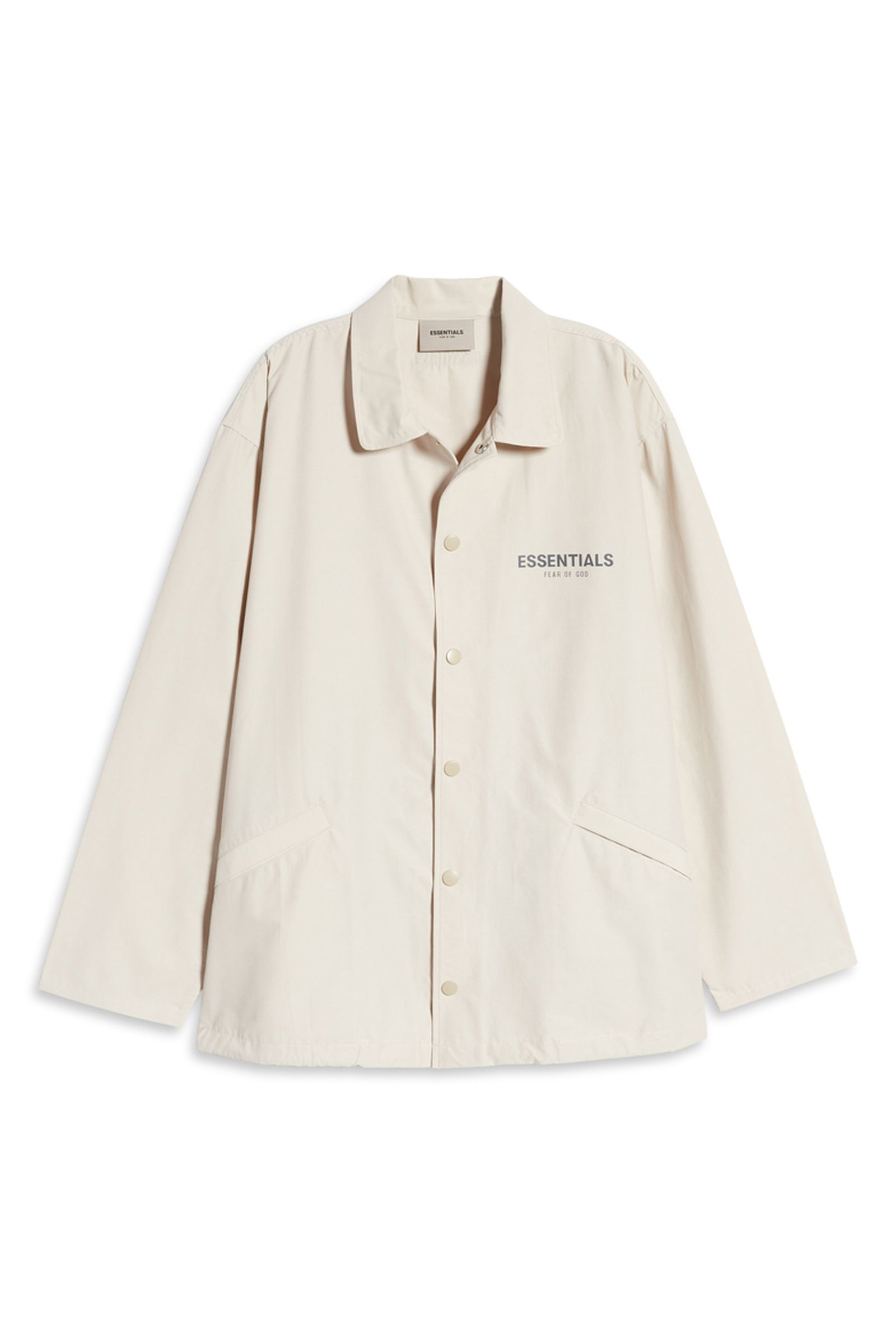 fear of god essentials nordstrom exclusive (3)