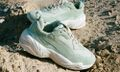 PUMA Drops the Thunder Desert, All-New Colorways That Reimagine the Chunky Sneaker