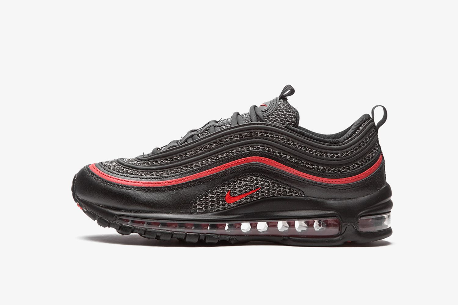 Air Max 97 'Valentines Day'