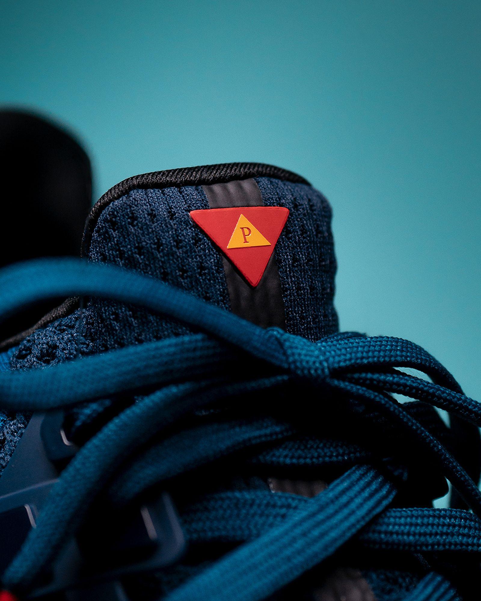 packer-adidas-consortium-ultra-4d-release-date-price-1-03