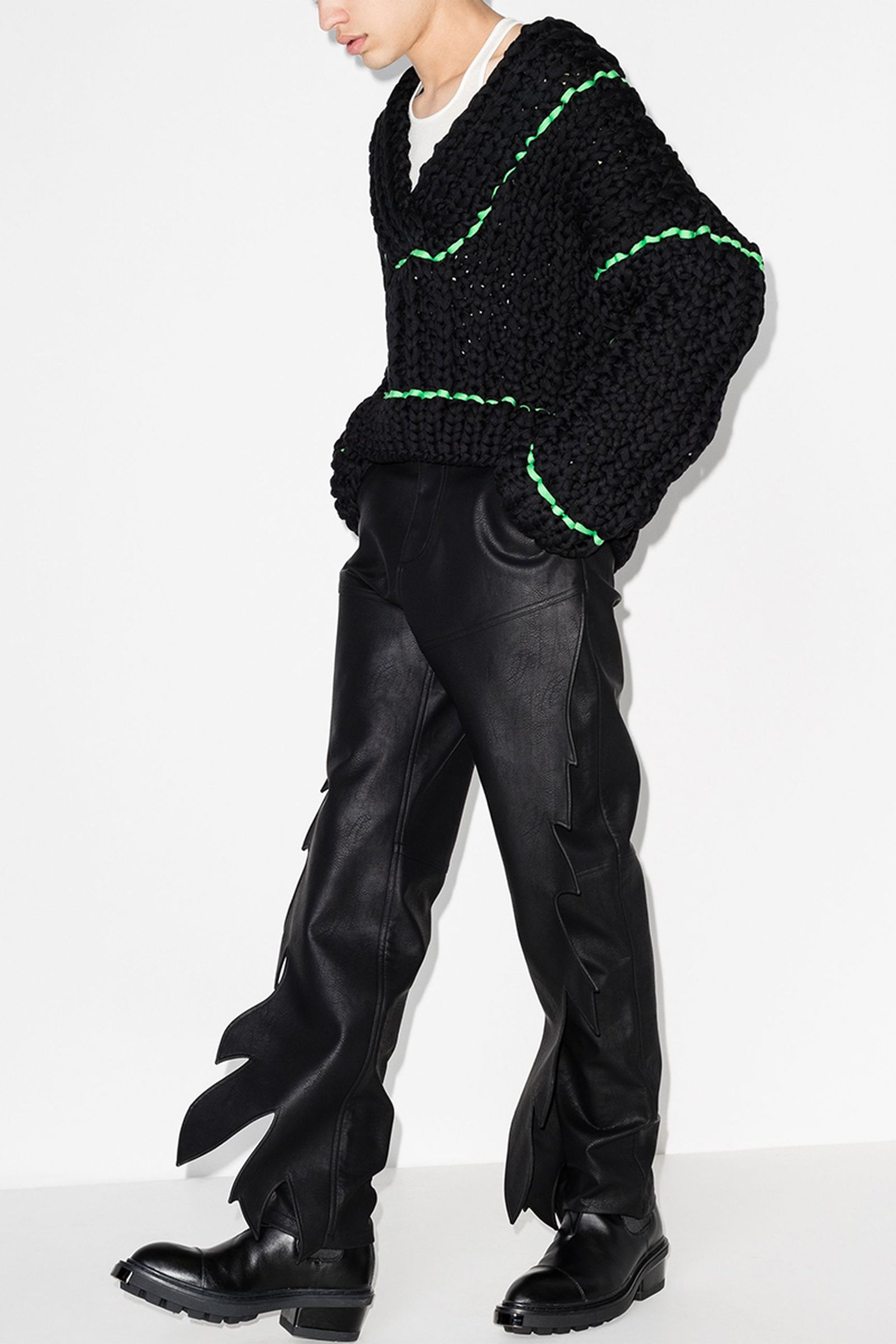 y-project-faux-leather-flame-trousers- (7)