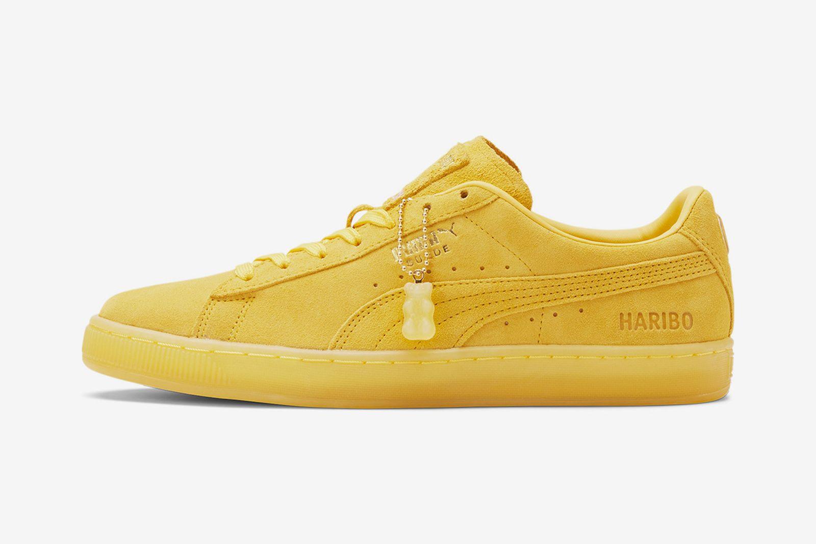 Sneakers Puma Haribo
