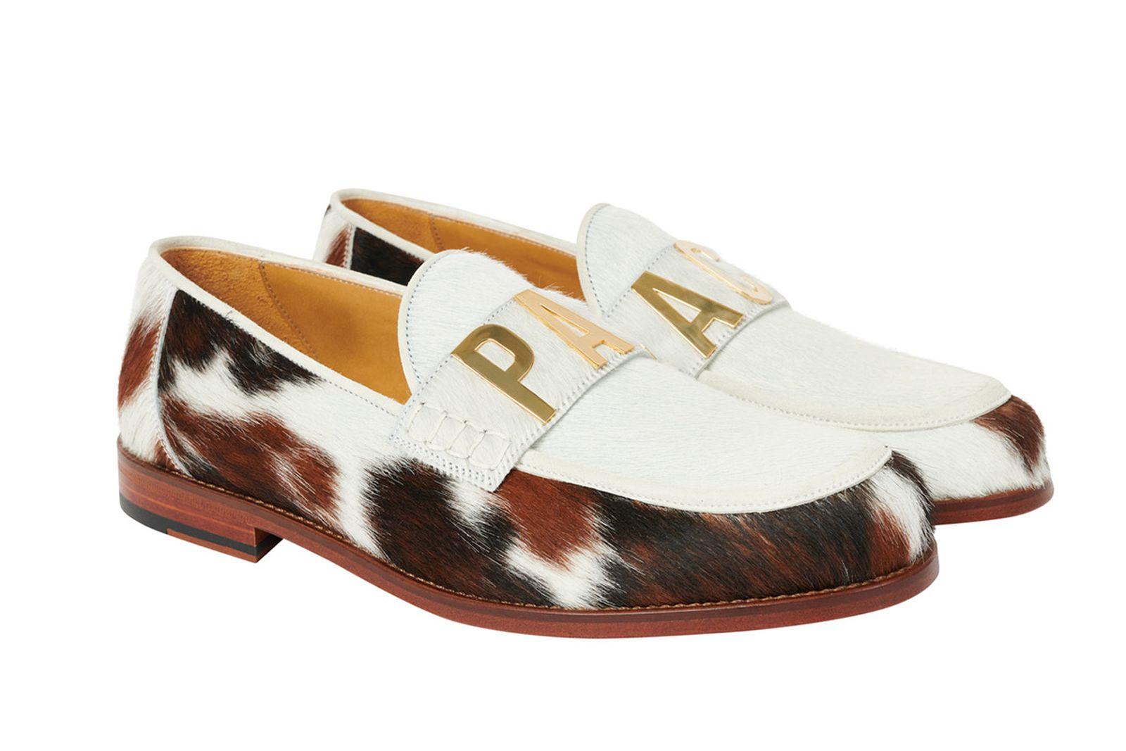 palace-crocs-classic-clog-release-date-price-09