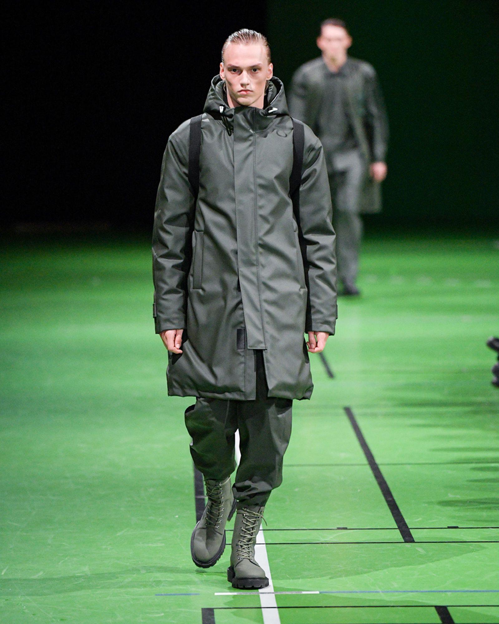 future-fashion-week-copenhagen-rains-5