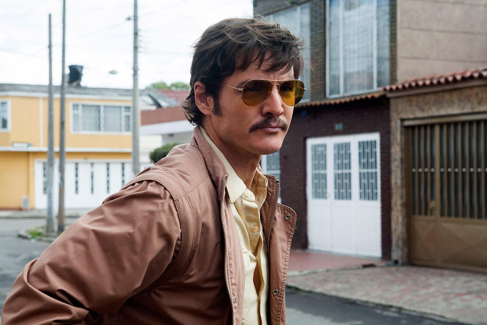 narcos game preview netflix