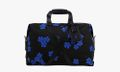 Tumi Create Aloha Floral Luggage Collection for Colette