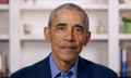 Watch: Obama Shares a Message of Hope for the Nation's Future