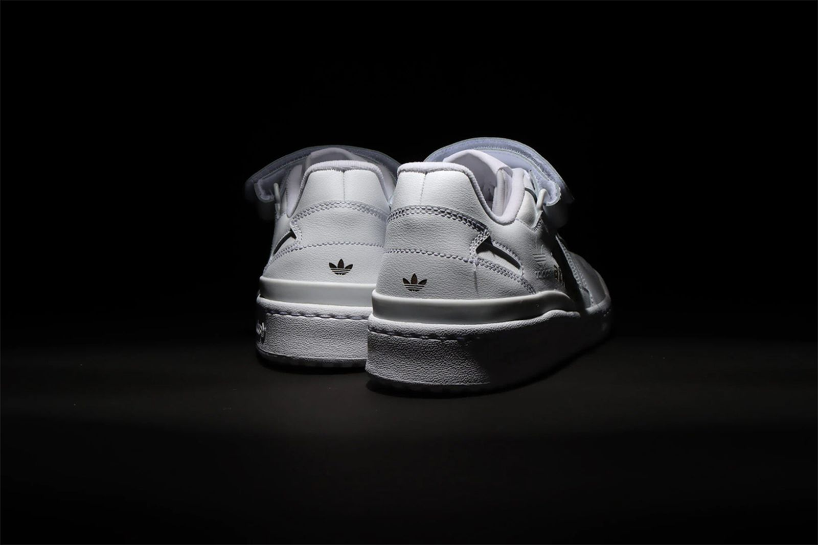 atmos-adidas-forum-low-release-info-06