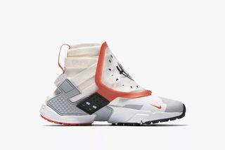 86d073b8b513a Nike Air Huarache Gripp  Release Date