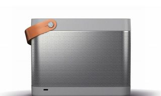 Bang & Olufsen B&O Play Beolit 12 Portable Music System