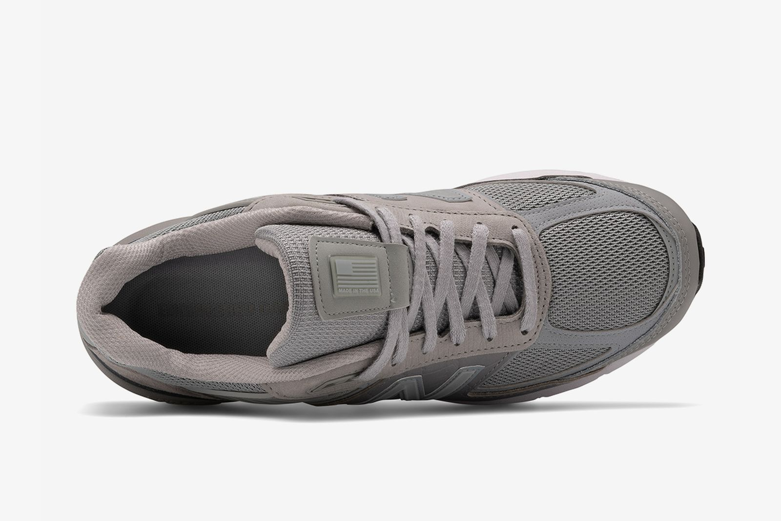 engineered garments new balance 990v5 release date price official nepenthes