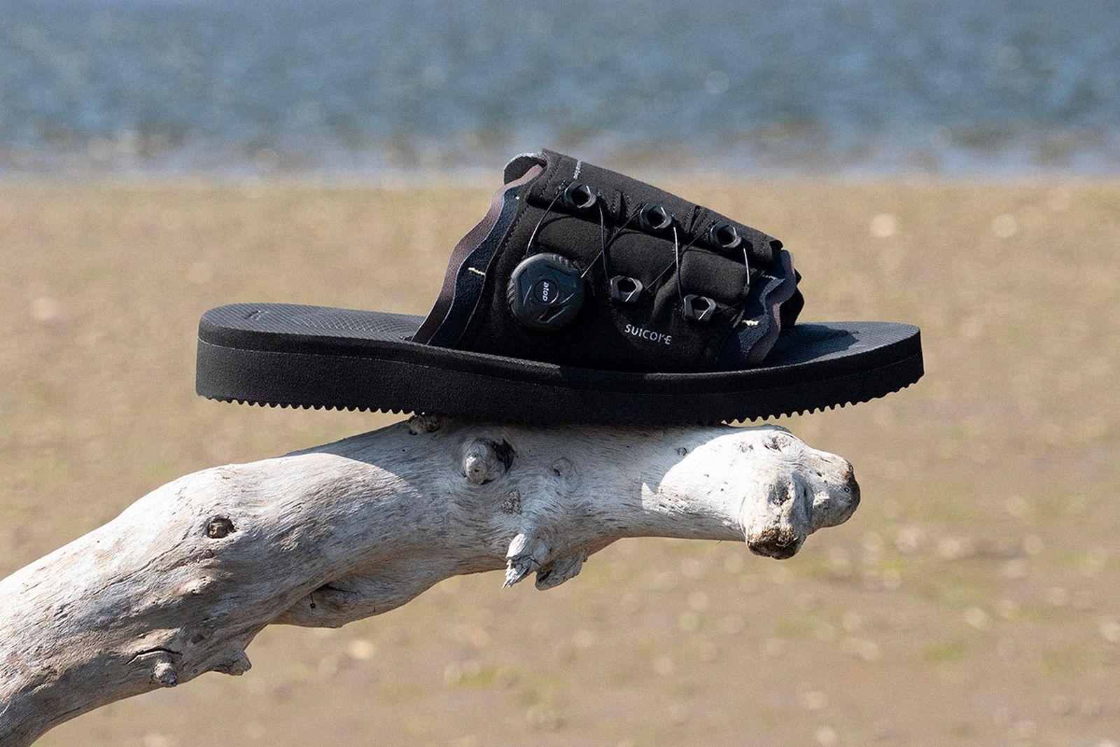 suicoke-ss21-footwear-selection-Suicoke-Leta-SS21