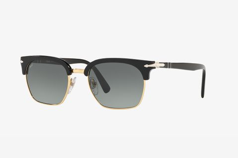 PO3199S Sunglasses