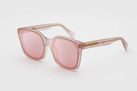 Quadra Forma Pink
