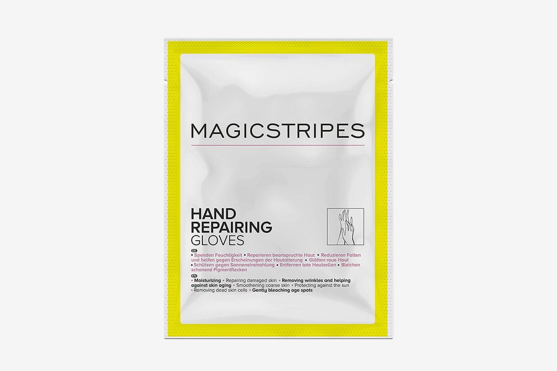 Hand Repairing Gloves
