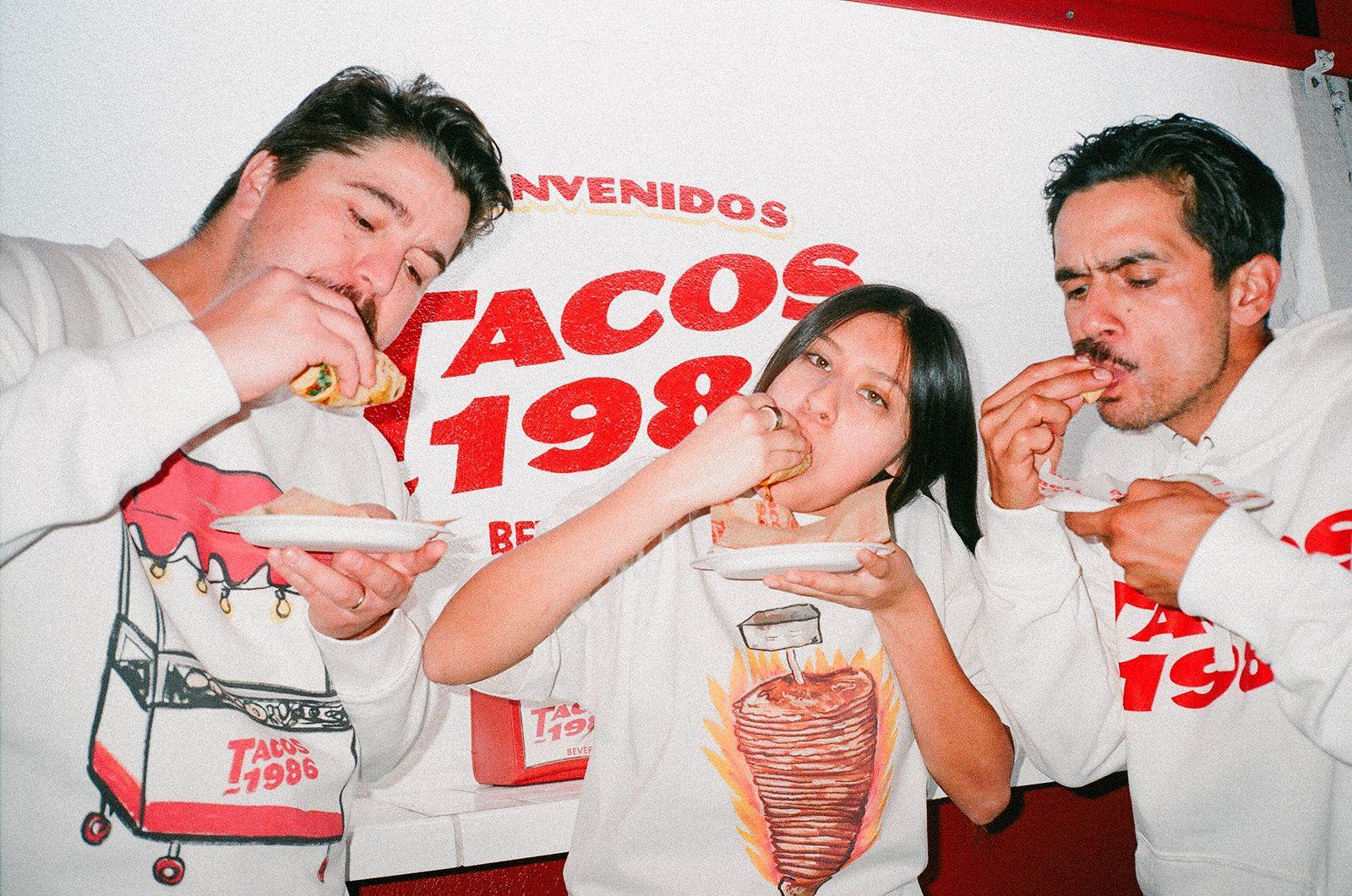 tacos-1986-x-hm-blank-staples-header