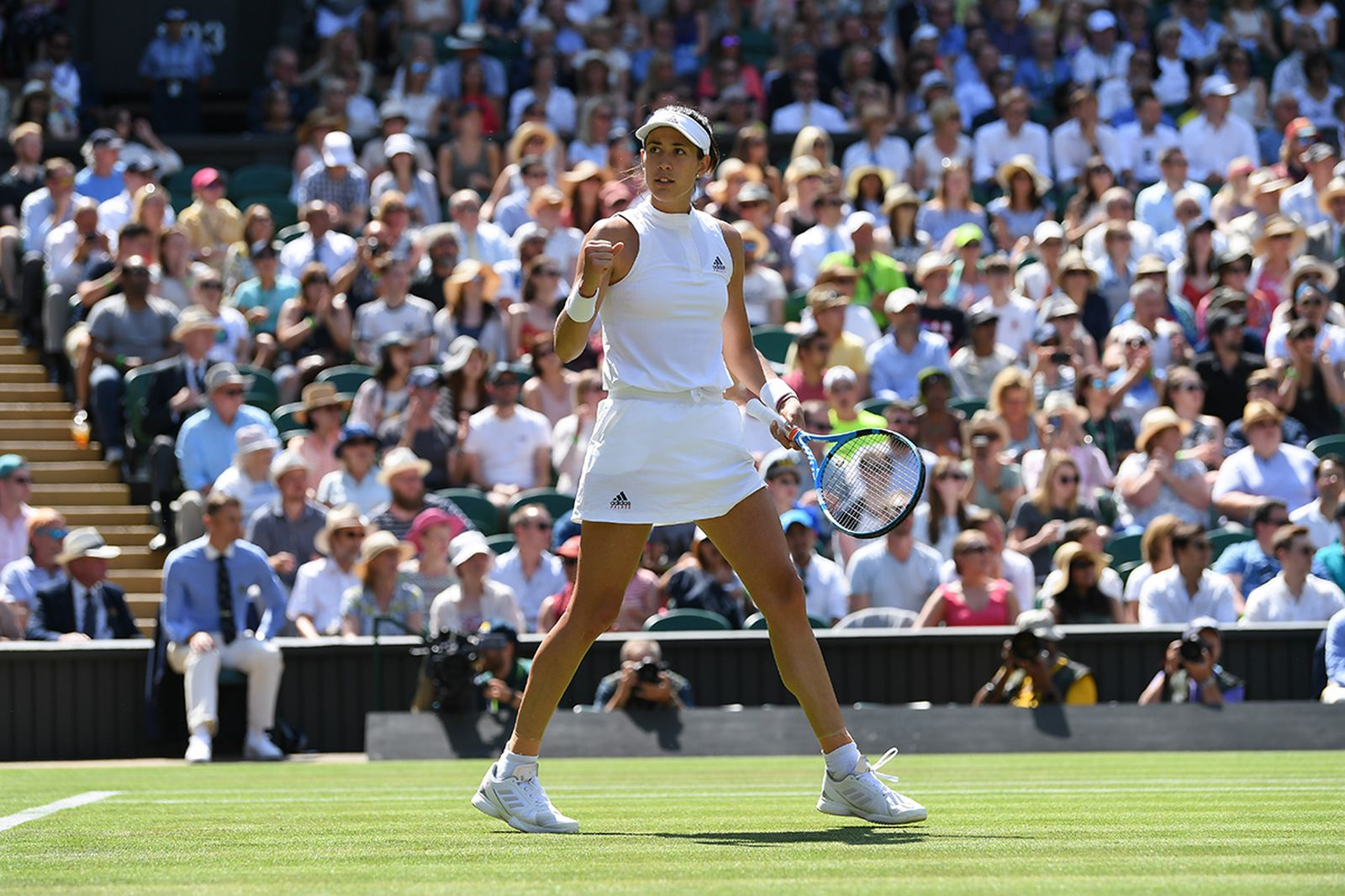 wimbledon tennis palace adidas Originals