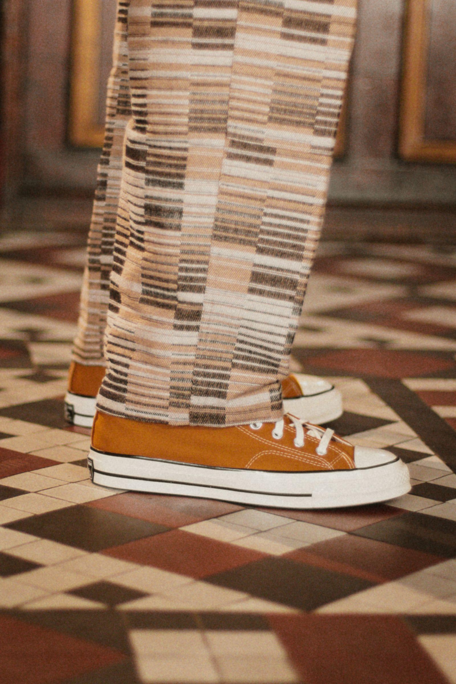 labrum-london-fashion-week-fw21-03