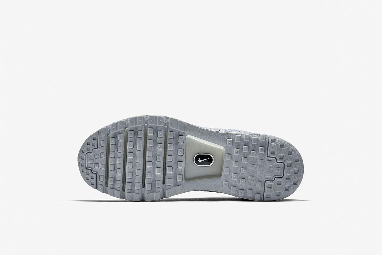 Air Max Woven Boot