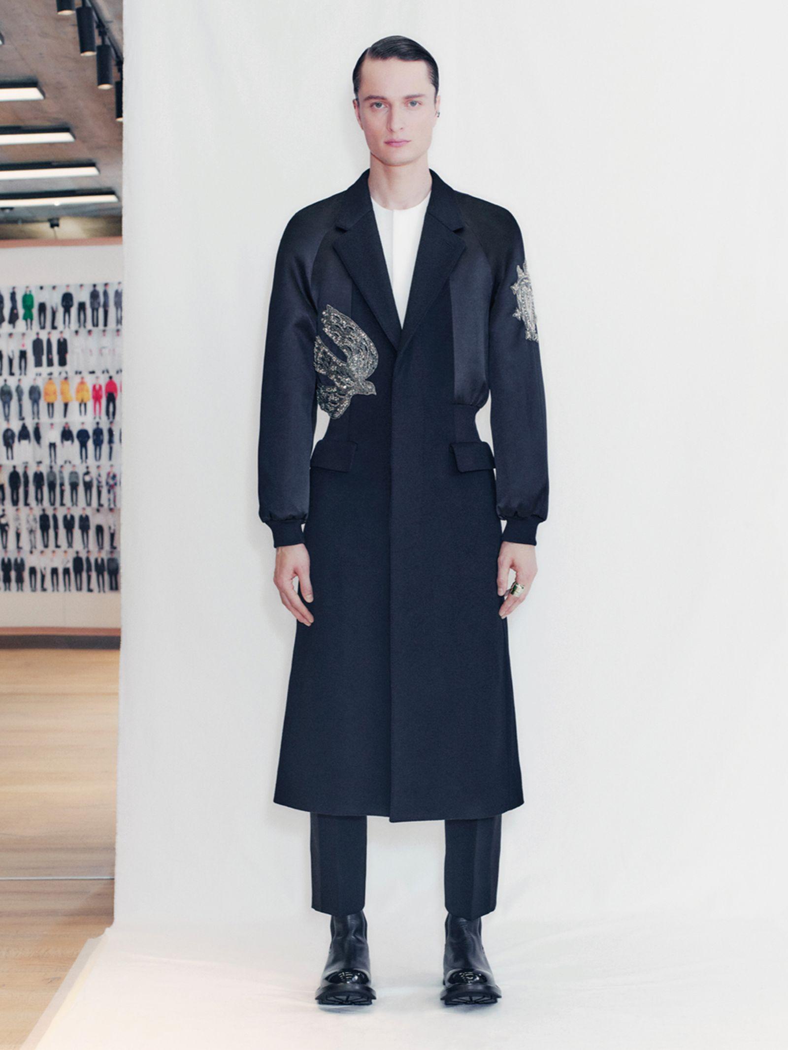 alexander-mcqueen-fall-winter-2021-collection- (26)