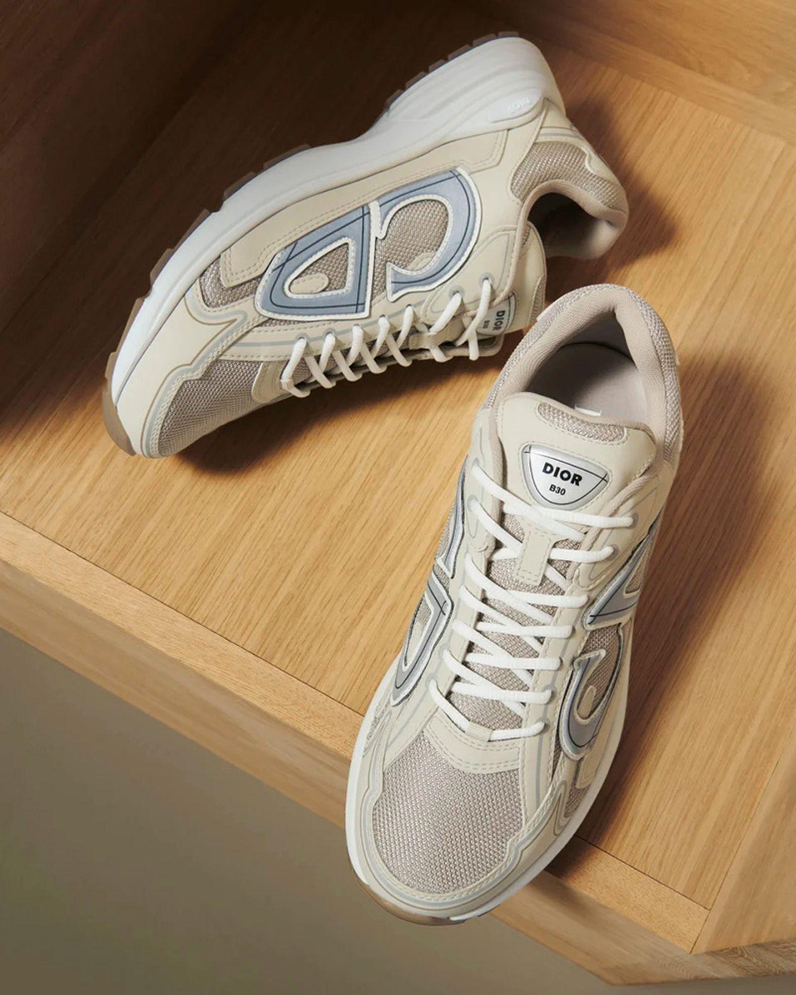 dior-sneaker-main