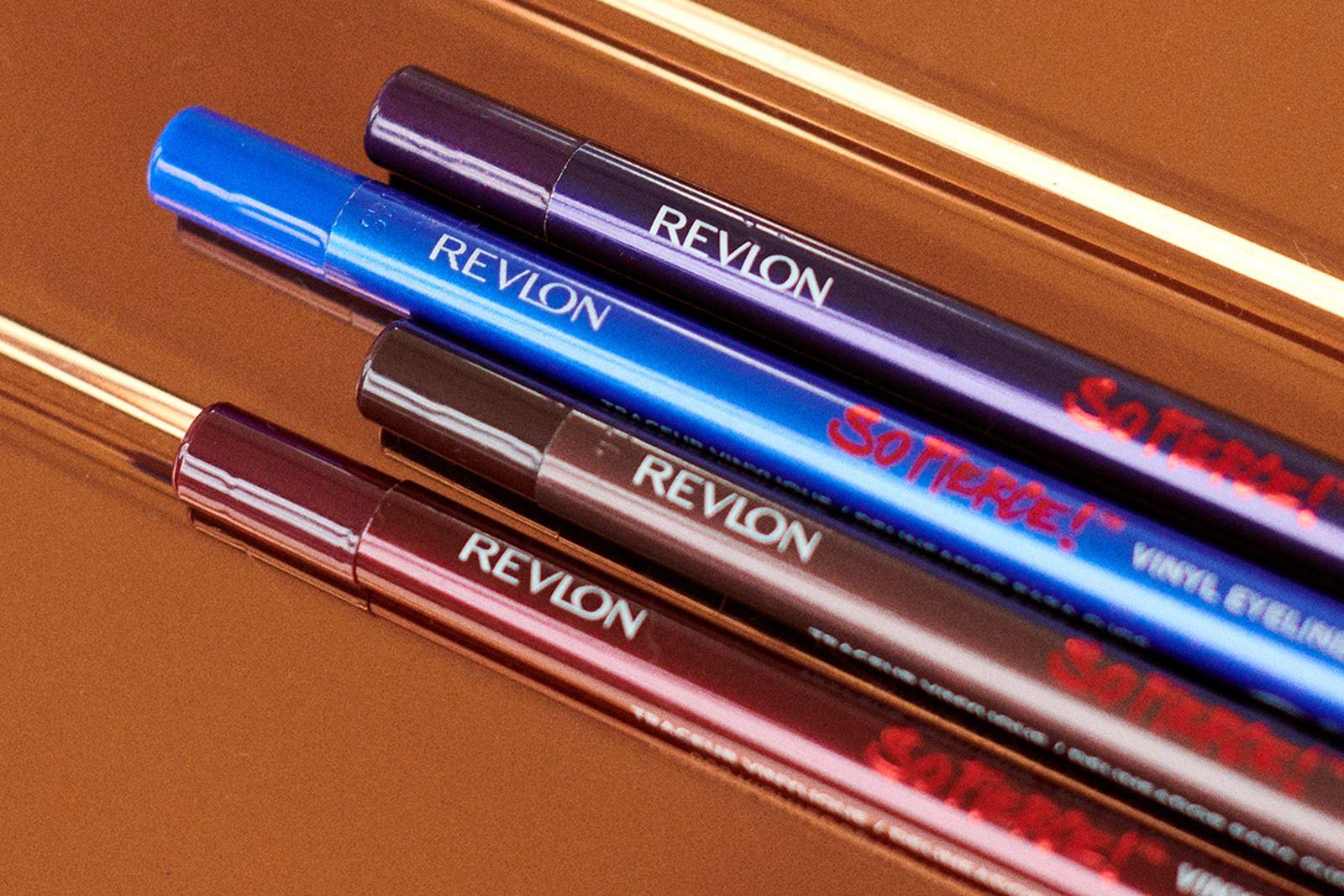 Revlon-05