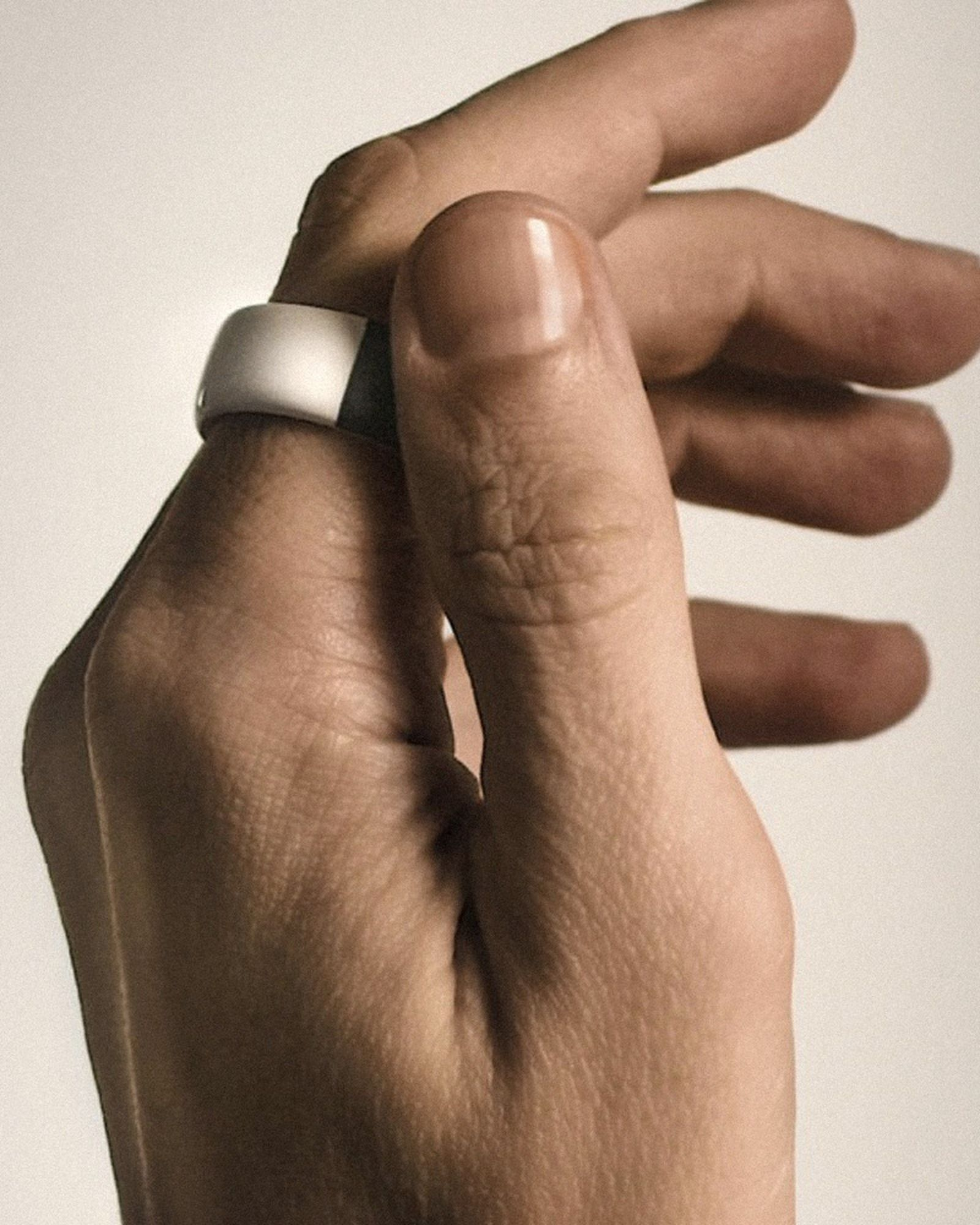 smartring-adds-new-meaning-contactless-payment-01